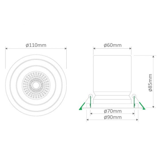 20498_dlk-10-10w-dimmable-led-downlight-l