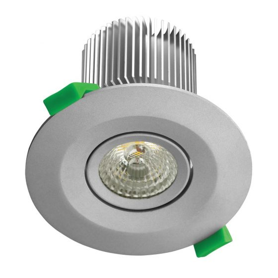 20498_dlk-10-10w-dimmable-led-downlight-s1