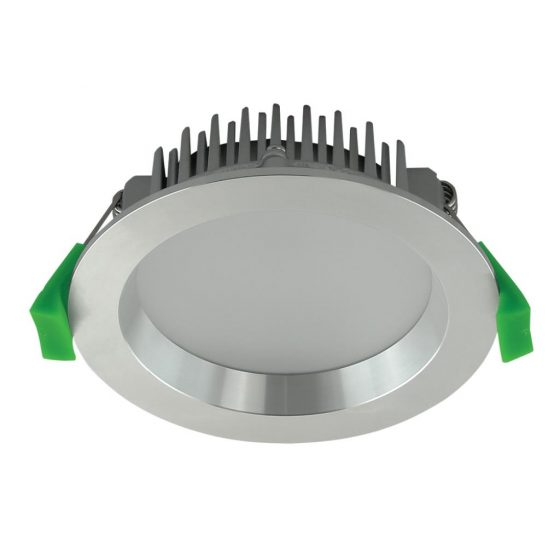 20522_deco-13-13w-dimmable-led-downlight-ar1
