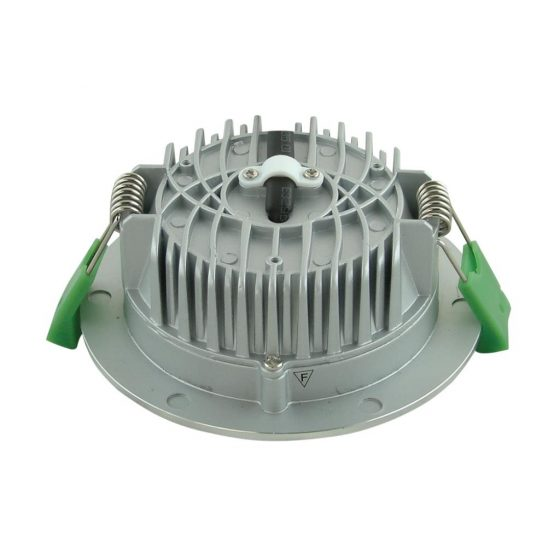 20522_deco-13-13w-dimmable-led-downlight-ar2