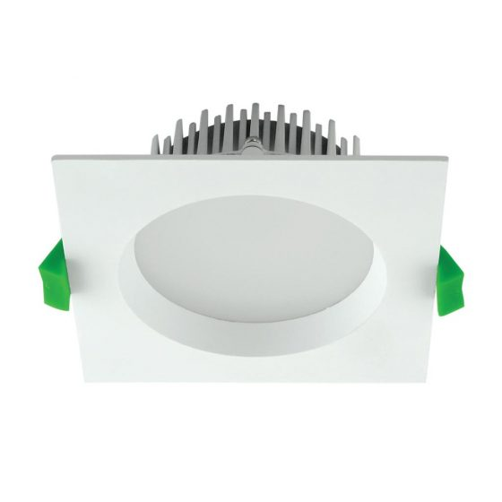 20524_deco-13-13w-dimmable-led-downlight-ws1