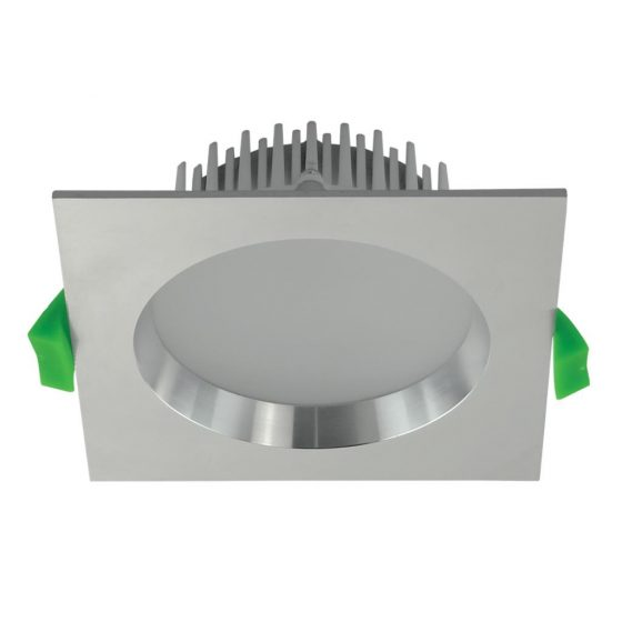 20527_deco-13-13w-dimmable-led-downlight-as1
