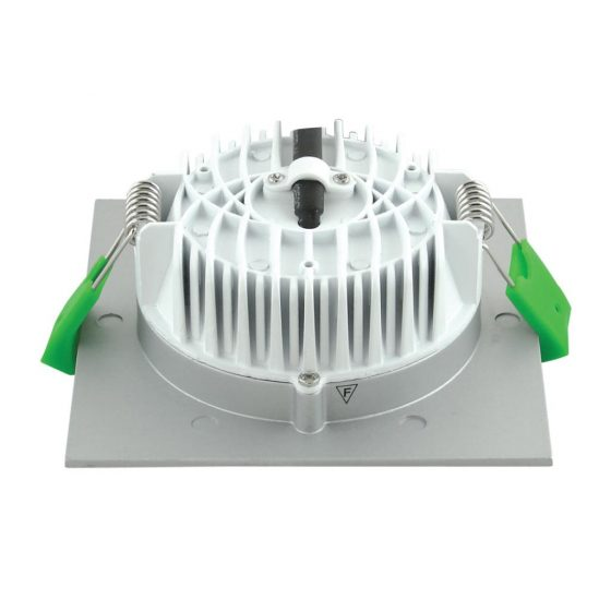20527_deco-13-13w-dimmable-led-downlight-as2