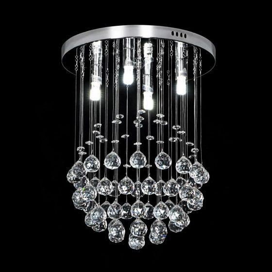 35000_jupiter-30-crystal-led-pendant