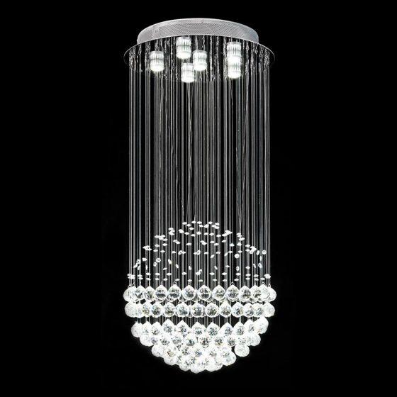 35001_jupiter-46-crystal-led-pendant_1_