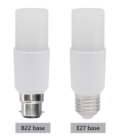 cla_lighting_tubular_led_globe_bc_and_es_480x480