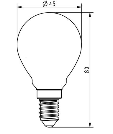 12v Dc Bulb