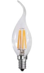 0025795_4w-led-flame-tip-dimmable-candle-lamps