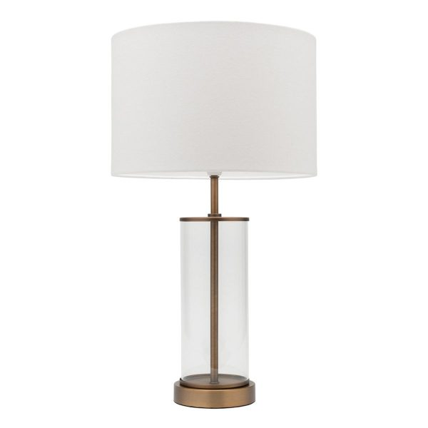 Mercator sonya table lamp