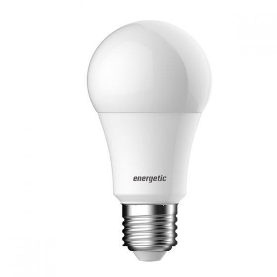 E27 9.5W led lamp