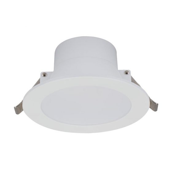 20630_poly-10-10w-dimmable-led-downlight-1