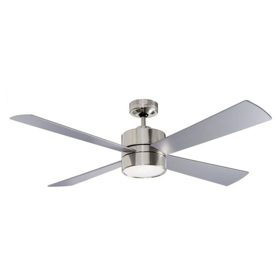fan ceiling different types es type led few yuragi as control of with such light a features fans kdk products remote lights design level function has