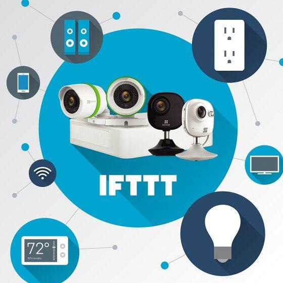 IFTTT_ac29ae21-8e13-4d13-8a5f-93186028d741_1024x1024@2x
