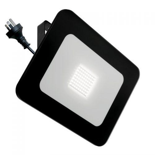 mercator-vision-50w-led-flood__39756.1496707602.1280.1280