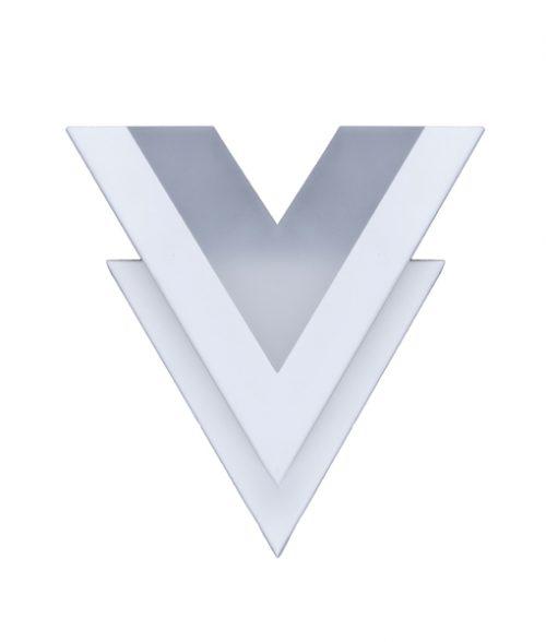 VEGAS-03