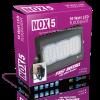 nox5-box-ben (1)