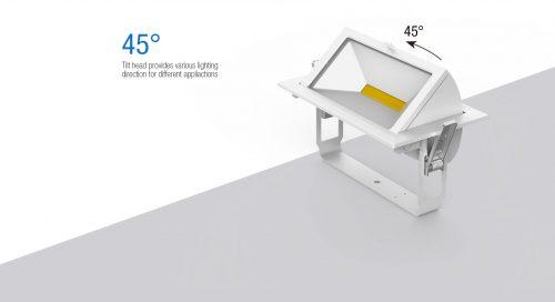 LED-Adjustable-Downlighting_02