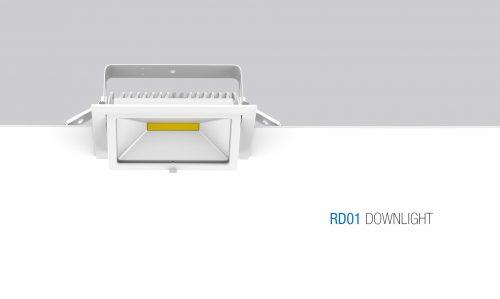 RD01-Square-LED-Downlight-Retrofit_01