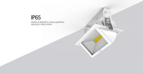 Wet-Location-LED-Downlight_04