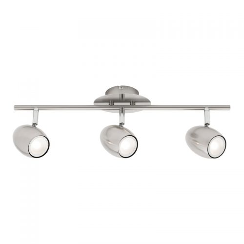 mercator-monica-led-spotlight-3-light-brushed-chrome__93778.1489707070.1280.1280