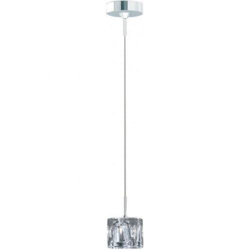 searchlight-6771-1-ice-cube-single-pendant-chrome-p1502-1164_medium