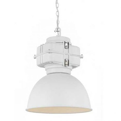 telbix-keller-pendant-light-w