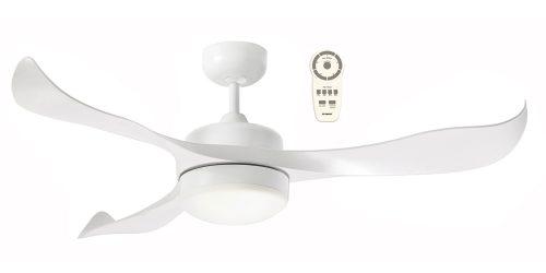 Martec-Scorpion-MSF1333WR-Ceiling-Fan-NEW