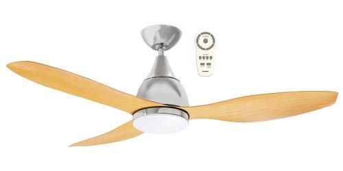 Martec-Vantage-MVF1333BBR-Ceiling-Fan-NEW