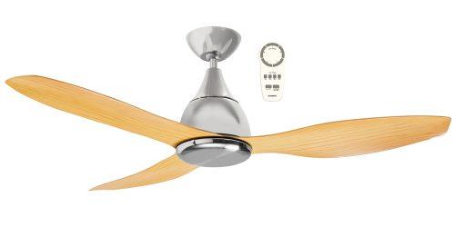 Martec-Vantage-MVF133BBR-Ceiling-Fan-NEW