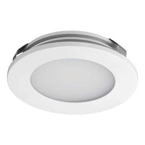 domus-3-6w-astra-led-cabinet-light-white-warm-white-27d