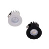 pocket-3—3w-led-miniature-cabinet-downlight-240v-domusdownlightsdomus-lightingozlightingcomau-18200612_1200x1200