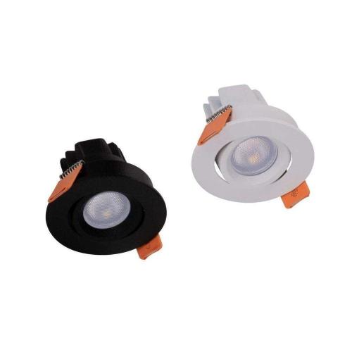 pocket-3-tilt—3w-led-tiltable-miniature-cabinet-downlight-240v-domusdownlightsdomus-lightingozlightingcomau-20900692_1200x1200
