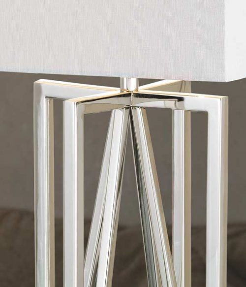 gatsby-table-detail1