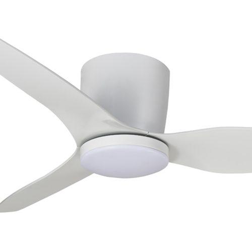 Martec-Flush-MFF1333WS-Ceiling-Fan-SQ