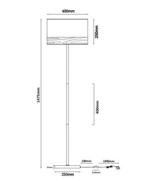 TAMBURA11-12FL_LINE