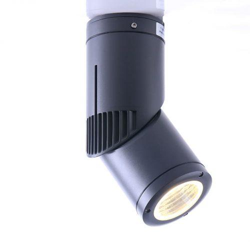 1-Superlight-LED-Knuckel-spotlight-LED-lighting
