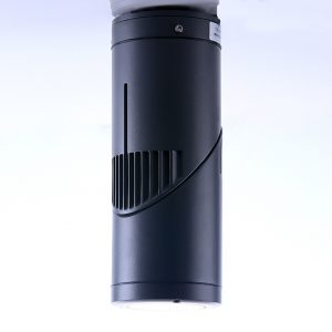 2-Superlight-LED-Knuckel-spotlight-LED-lighting-300×300