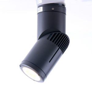 3-Superlight-LED-Knuckel-spotlight-LED-lighting-300×300