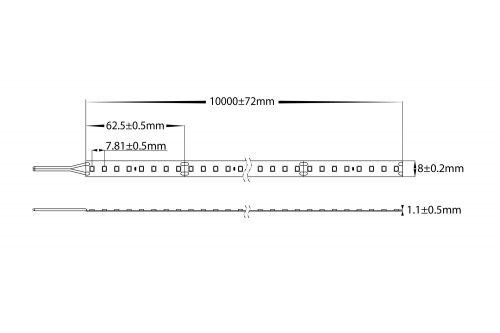 HV9722-IP20-128-xK_2000px_2048x (1)