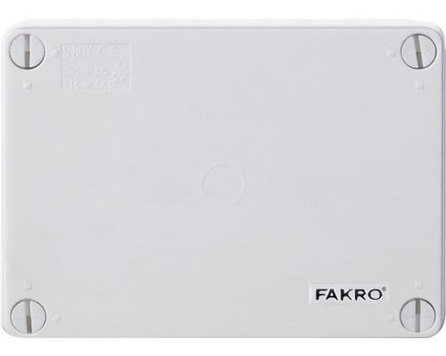 fakro-zwave-weather-module-zwmp_500x