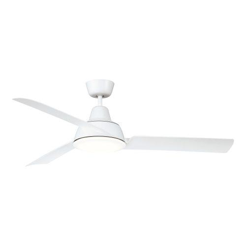 FC587133WH Airventure White LED Light