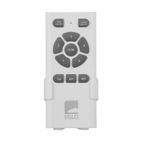 Nevis11 With Light Remote Controller
